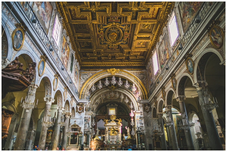 Rome Travel Photography_0018.jpg