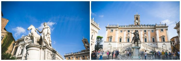Rome Travel Photography_0020.jpg