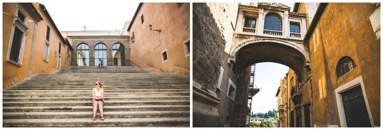 Rome Travel Photography_0022.jpg