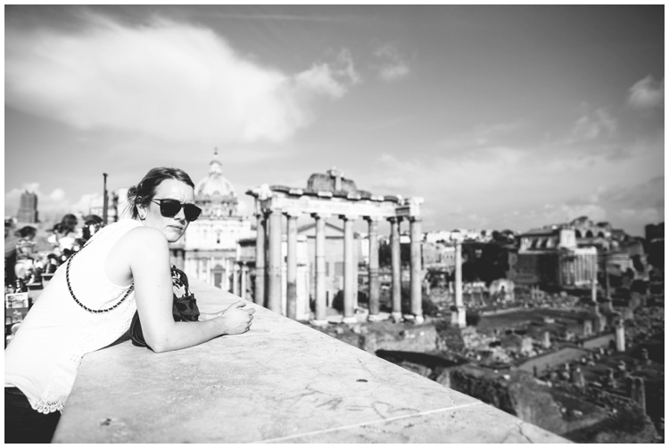 Rome Travel Photography_0023.jpg