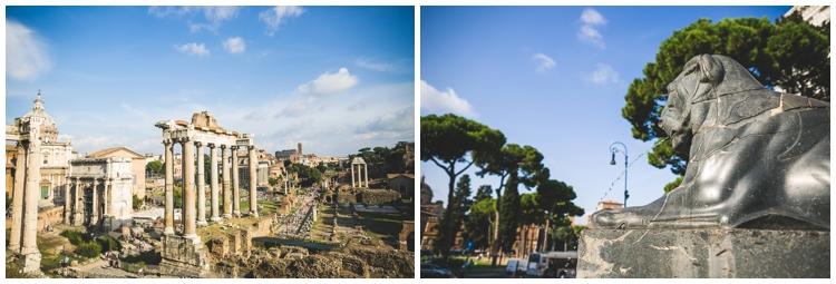 Rome Travel Photography_0024.jpg