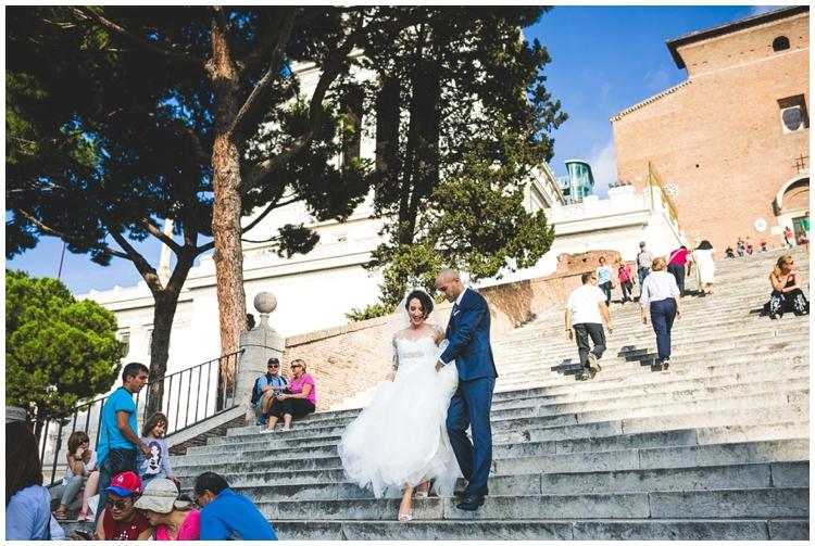 Rome Travel Photography_0025.jpg