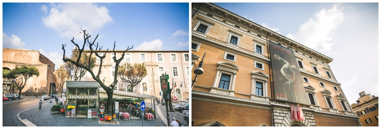 Rome Travel Photography_0027.jpg