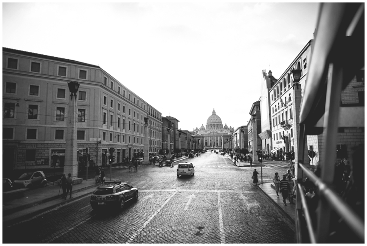 Rome Travel Photography_0030.jpg