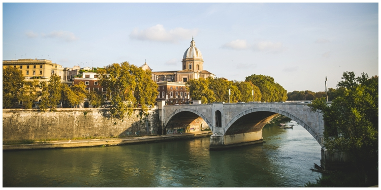 Rome Travel Photography_0031.jpg
