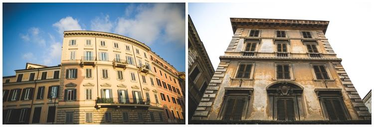 Rome Travel Photography_0032.jpg