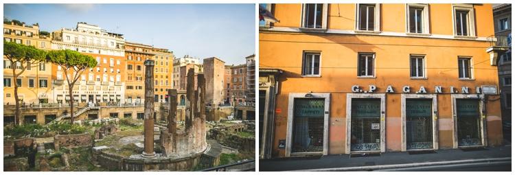 Rome Travel Photography_0033.jpg