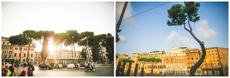 Rome Travel Photography_0034.jpg