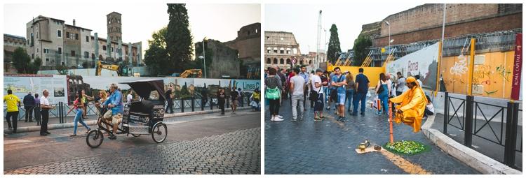 Rome Travel Photography_0036.jpg