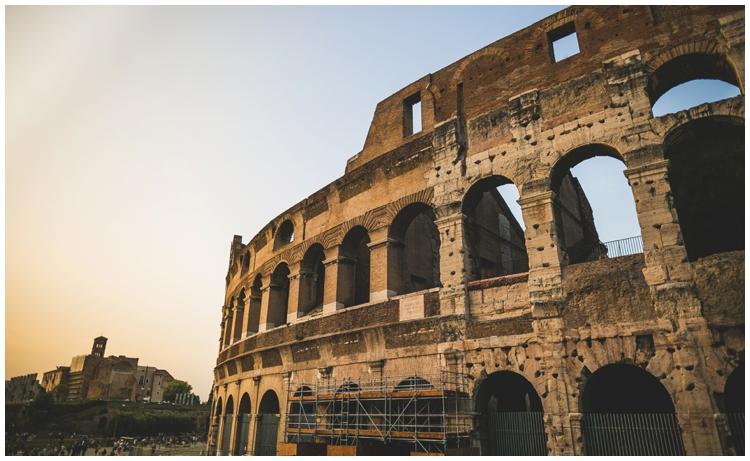 Rome Travel Photography_0038.jpg