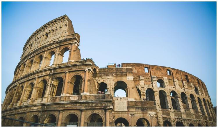 Rome Travel Photography_0042.jpg