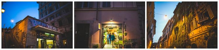 Rome Travel Photography_0043.jpg