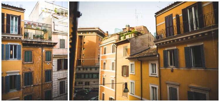 Rome Travel Photography_0046.jpg