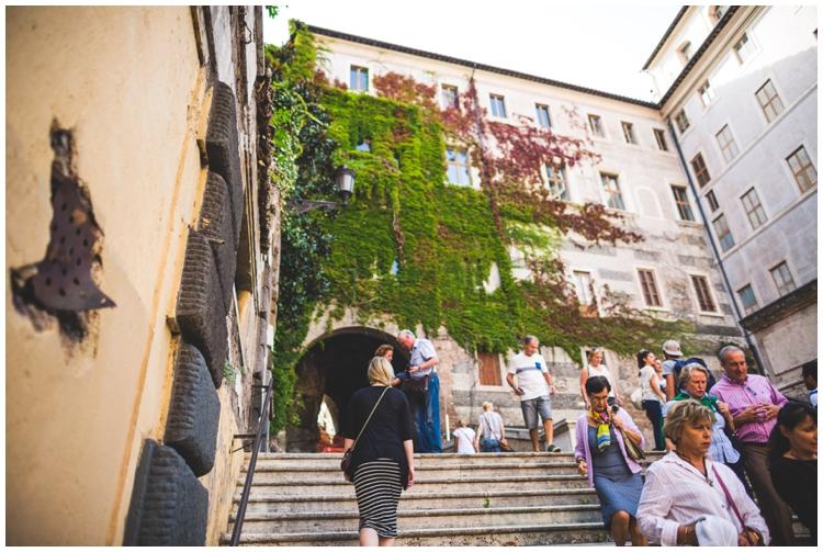 Rome Travel Photography_0048.jpg