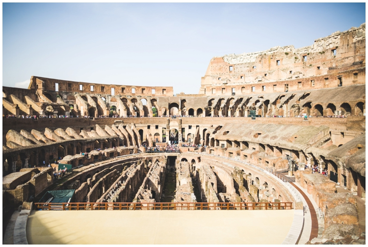 Rome Travel Photography_0050.jpg