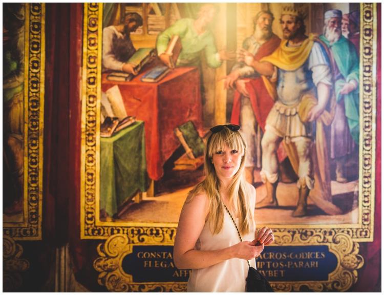 Rome Travel Photography_0051.jpg
