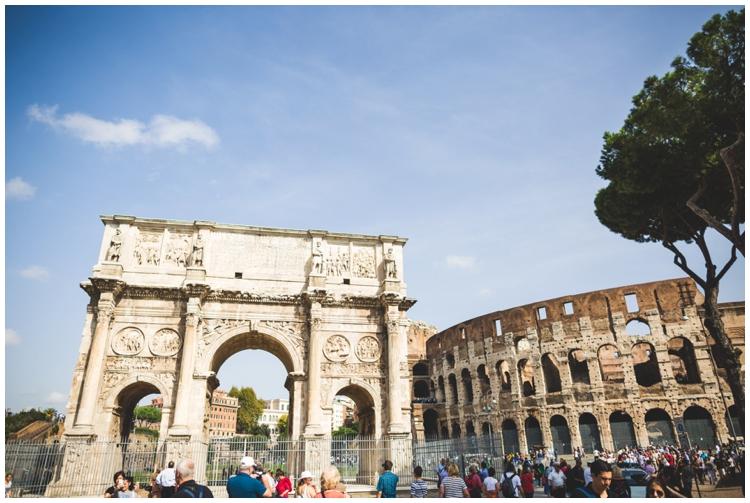 Rome Travel Photography_0054.jpg