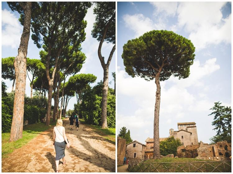 Rome Travel Photography_0055.jpg