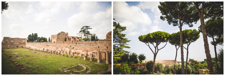 Rome Travel Photography_0056.jpg