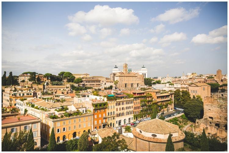 Rome Travel Photography_0059.jpg