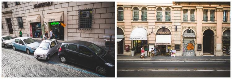 Rome Travel Photography_0061.jpg