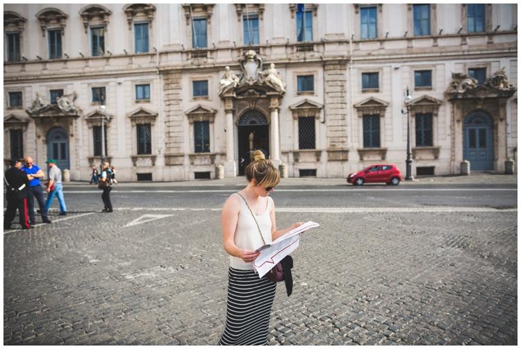 Rome Travel Photography_0062.jpg