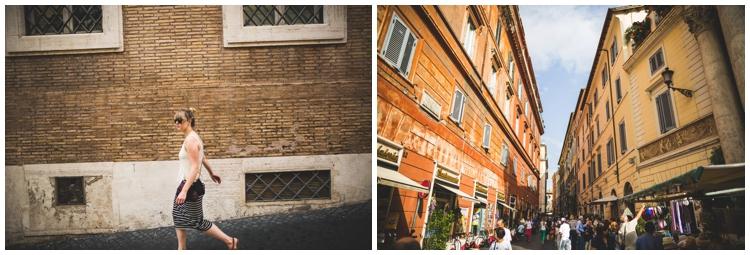 Rome Travel Photography_0063.jpg