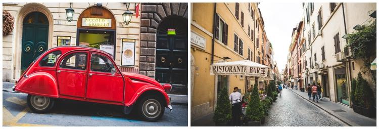 Rome Travel Photography_0064.jpg