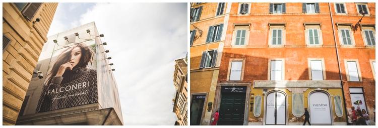 Rome Travel Photography_0065.jpg