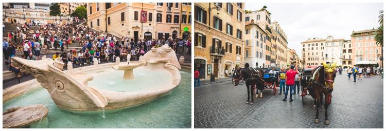 Rome Travel Photography_0067.jpg