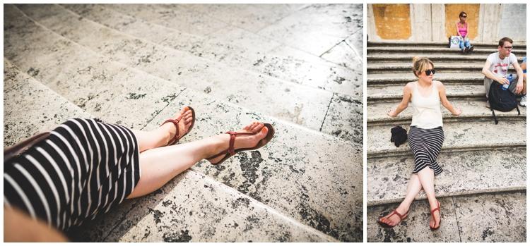 Rome Travel Photography_0068.jpg