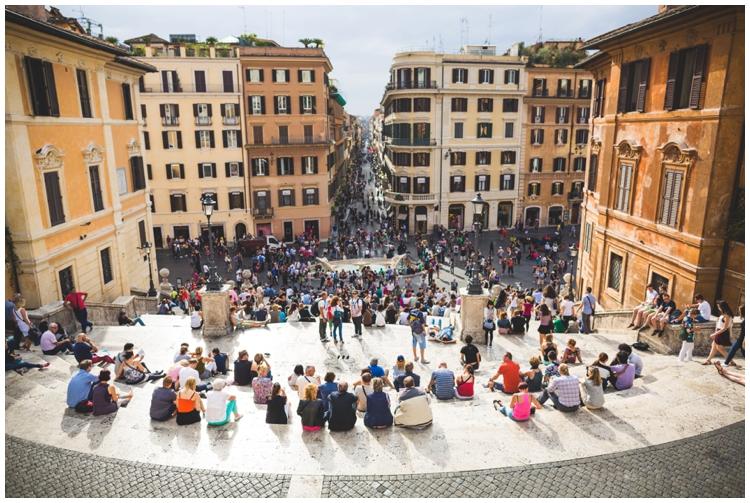 Rome Travel Photography_0070.jpg