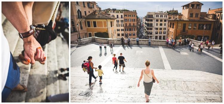 Rome Travel Photography_0071.jpg