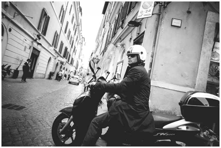 Rome Travel Photography_0072.jpg