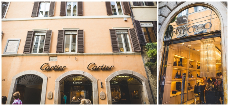 Rome Travel Photography_0074.jpg