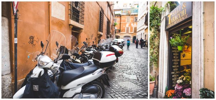 Rome Travel Photography_0076.jpg
