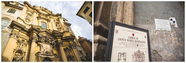 Rome Travel Photography_0079.jpg