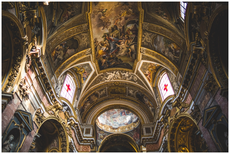 Rome Travel Photography_0080.jpg