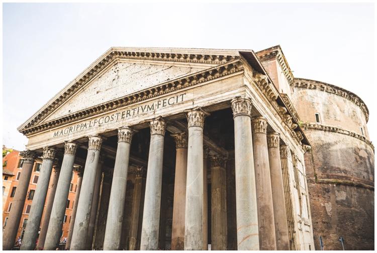 Rome Travel Photography_0083.jpg