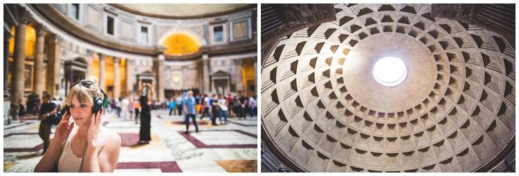 Rome Travel Photography_0084.jpg