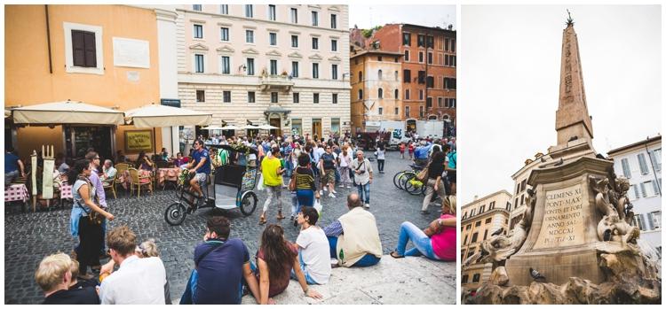 Rome Travel Photography_0086.jpg