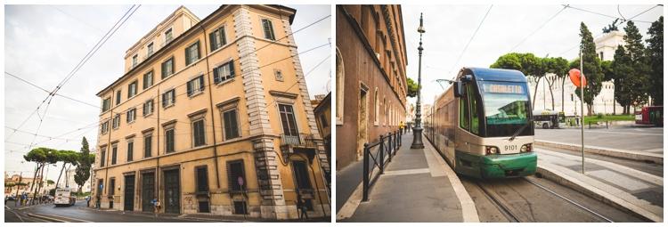 Rome Travel Photography_0088.jpg