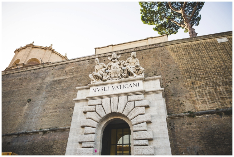 Rome Travel Photography_0093.jpg