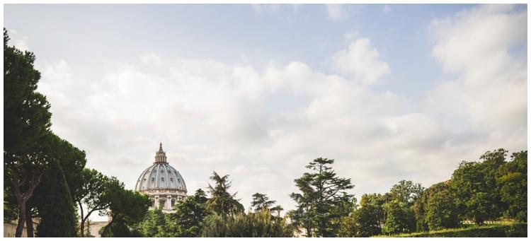 Rome Travel Photography_0094.jpg