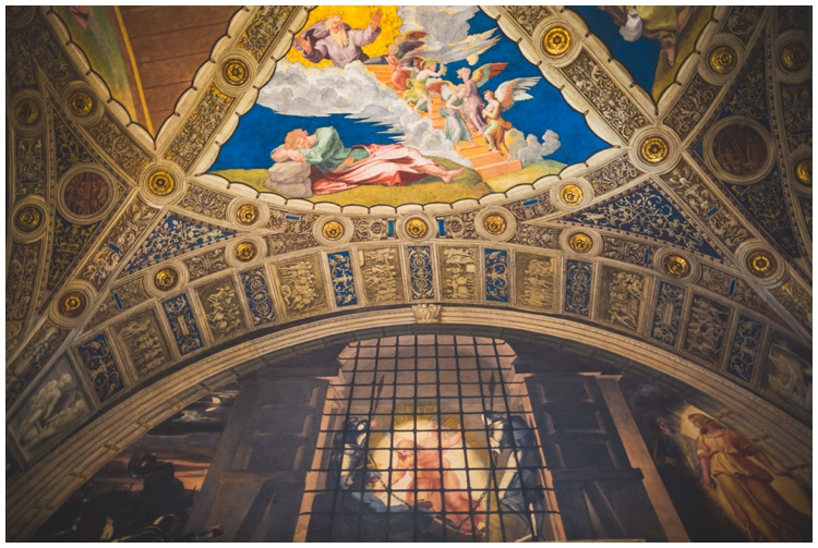 Rome Travel Photography_0096.jpg