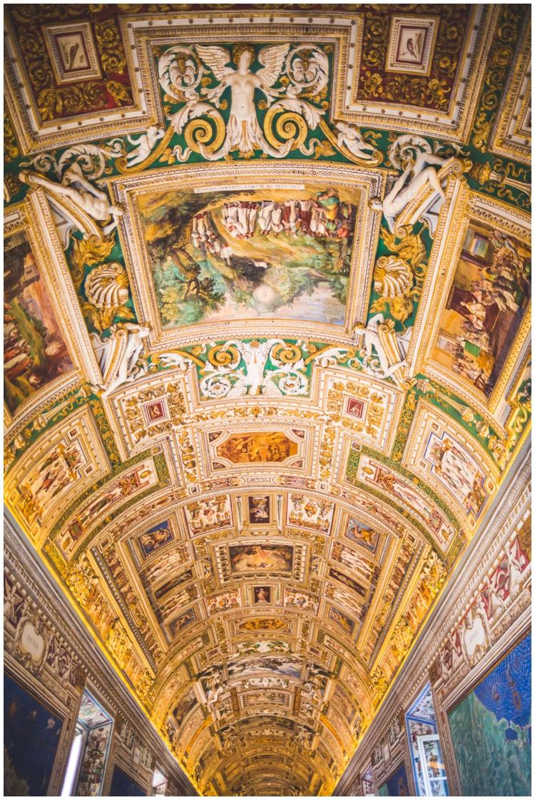 Rome Travel Photography_0095.jpg