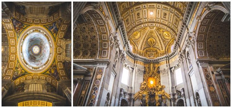 Rome Travel Photography_0104.jpg