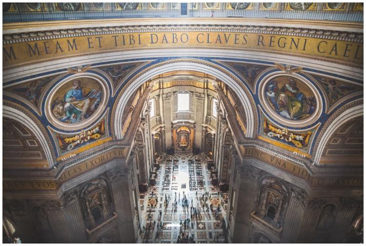 Rome Travel Photography_0105.jpg