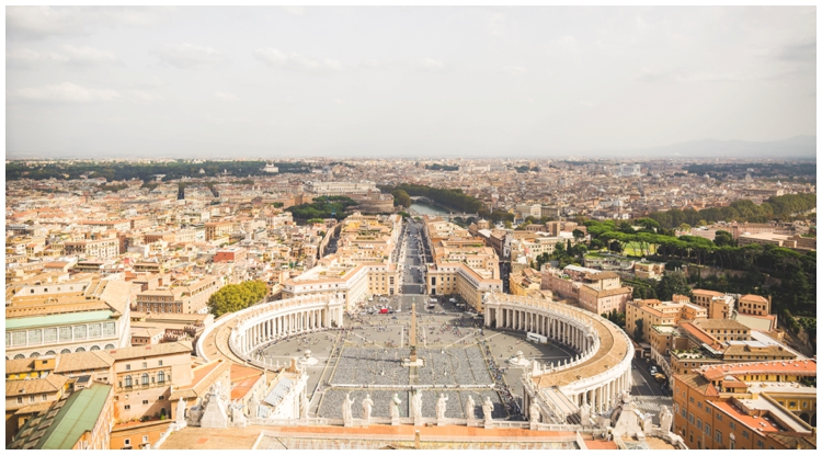 Rome Travel Photography_0107.jpg