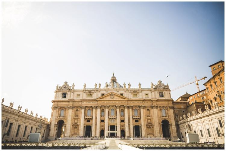 Rome Travel Photography_0112.jpg